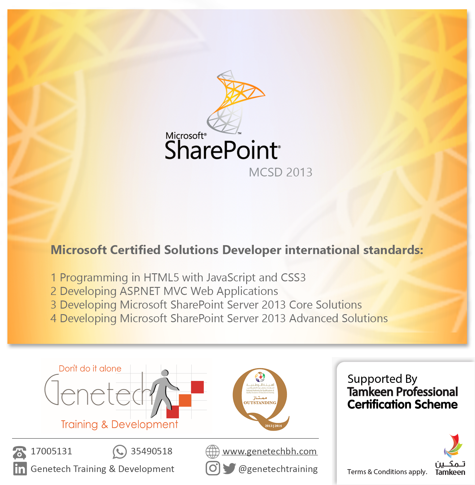 Lovely pictures of microsoft sharepoint vertical handwriting paper lovely pictures of microsoft sharepoint certification business sharepoint mcsd2 microsoft sharepoint certification xflitez Gallery
